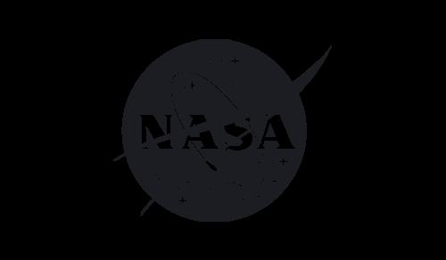 Logo di NASA
