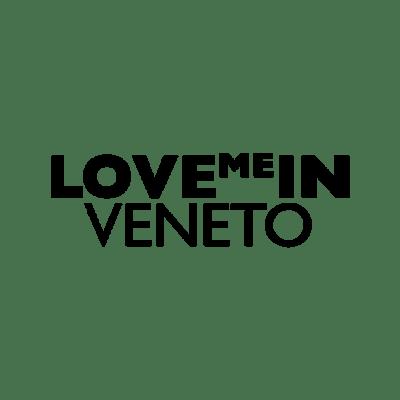 Logo di Love Me In Veneto