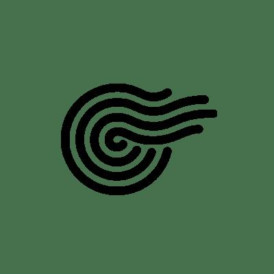 Logo di Nautilus Technologies