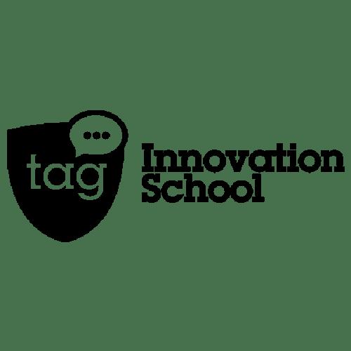 Logo di TAG Innovation School